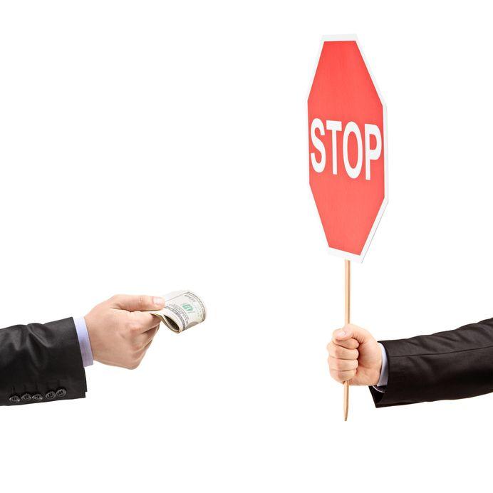 stop-money